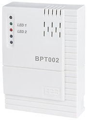 Bezdrôtový prijímač Elektrobock BT002