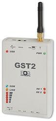 Universálny GSM modul Elektrobock GST2