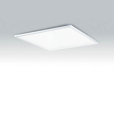Stropné sklenené infrakúrenie do podhladov Quadro TG®