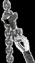 M2-Chainhook-1_edited.png