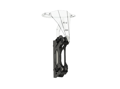 Stern Bracket with transparent anchor.pn