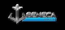 Seneca Logo 3X Beğenilen.png