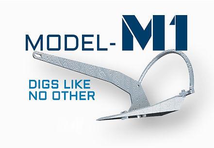 m1-graphic-1-1.jpg