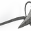 Thumbnail: M1 Galvaniz Çapa