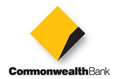 commbank_logo (2).jpg