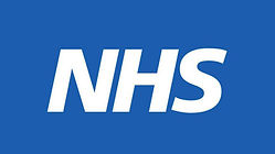UK NHS logo