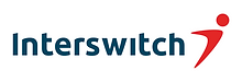ISW-logo Interswitch Logo-1.png