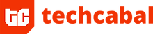 TC Logos_TC Logo _ Orange Combination Ma