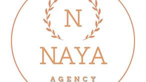 NAYA Agency ศัลยกรรมไทย เกาหลี