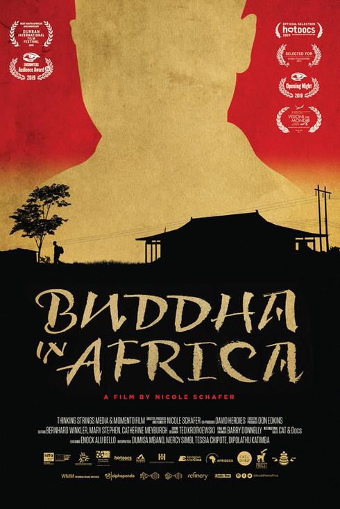 BUDDHA IN AFRICA POSTER.jpg