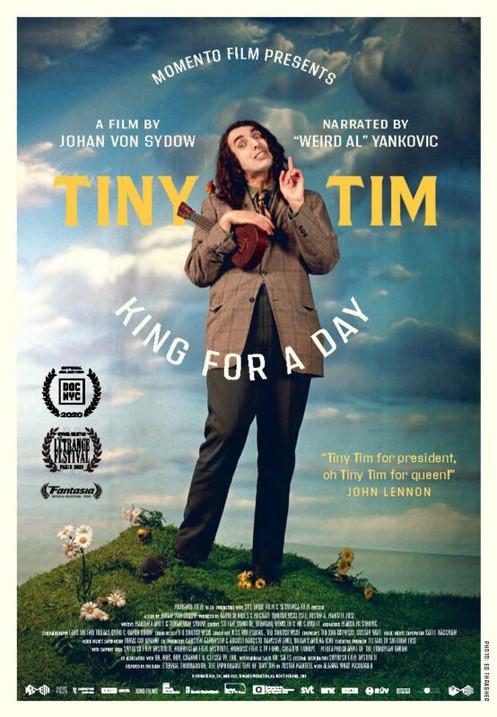 Tiny_TIM_EPK_frontpage-554x800.jpg