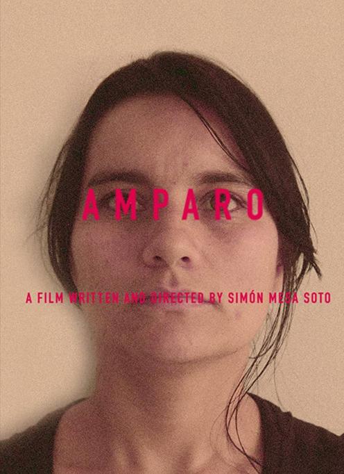 AMPARO poster.png