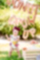 Cake Smash Photography   Milestone Photography   First Birthday   Britni Girard Photography   Colorado Child Photography