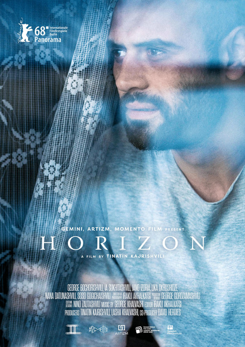 HORIZON poster2.jpg