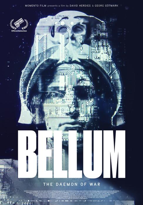 BELLUM_.jpg