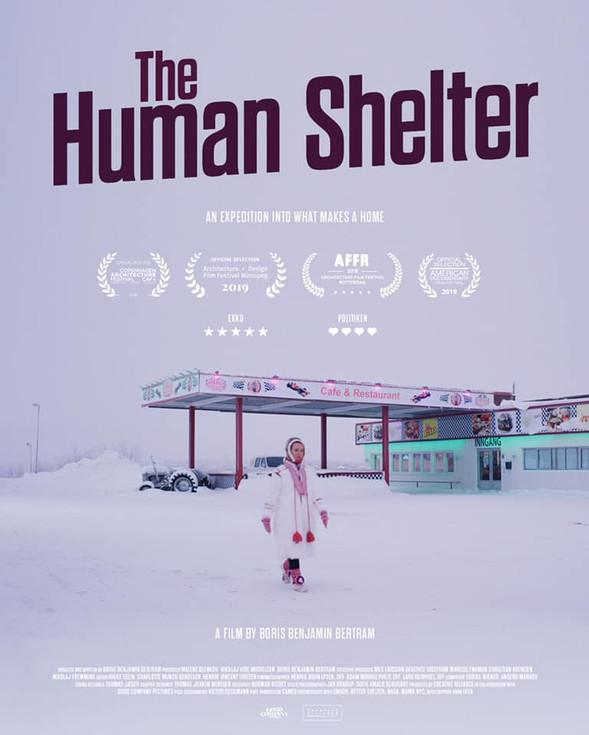 Human Shelter Poster.jpg