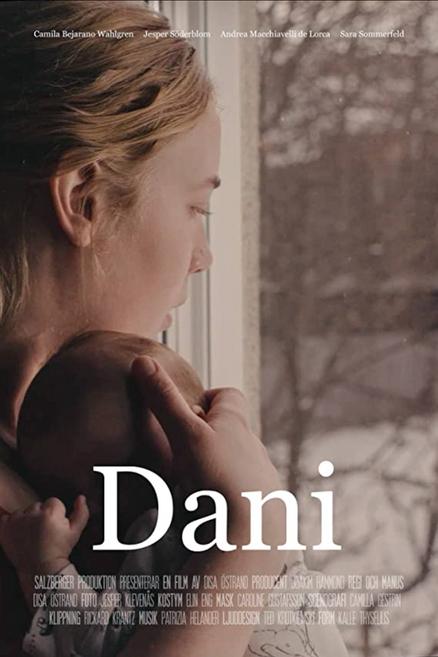DANI Poster.png