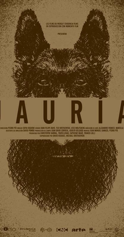JAURIA poster.jpg