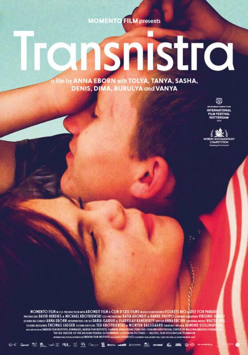 Transnistra_Poster-560x800.jpg