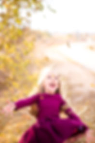 Family Photography Colorado Kids