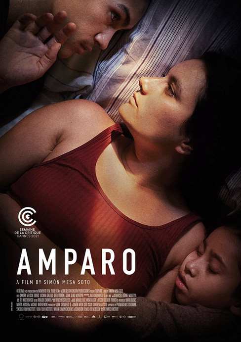 AMPARO.jpg
