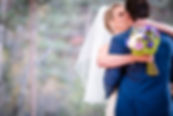 Colorado Wedding Photography | Britni Girard Photography | Romantic Fairytale Wedding Dunafon Castle