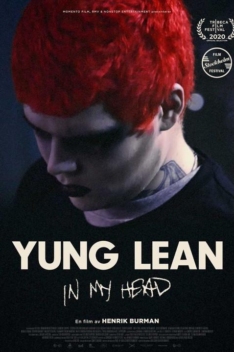 Yung Lean Poster.jpg