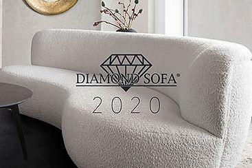 DIAMOND SOFA 2020.jpg