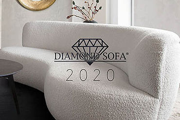 DIAMOND SOFA 2020.jpg