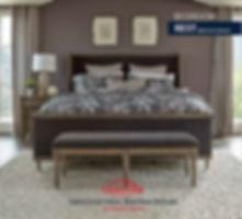 Bedroom 2020.JPG