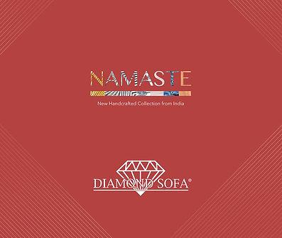 namaste-cover.jpg