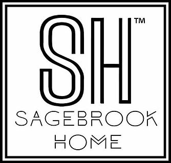 sagebrook-logo.jpg