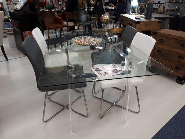 expo-mueble-makafurniture-2018-9.jpg