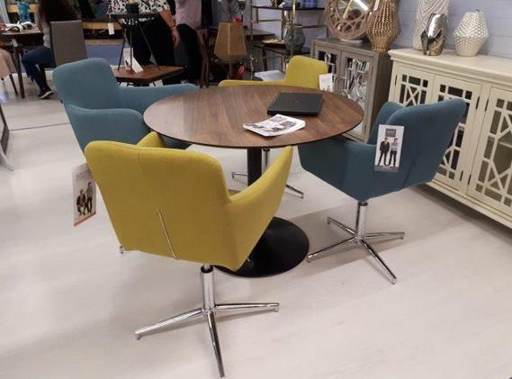 expo-mueble-makafurniture-2018-14.jpg