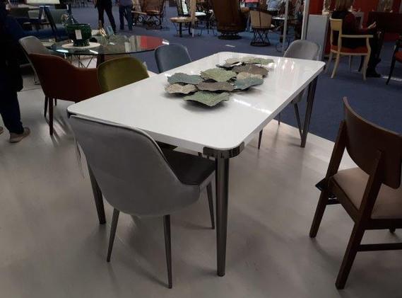 expo-mueble-makafurniture-2018-18.jpg