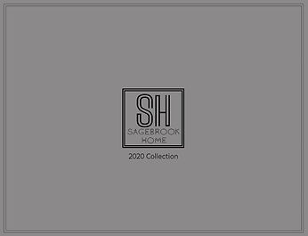 SH CATALOG 2020.JPG