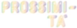 Logo_prossimità_1.PNG