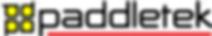 Paddletek Logo.png