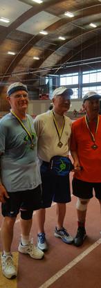 Empire State Senior Game Medalists!.jpg