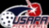 USAPA logo.png