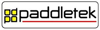 Petunia Pickle distributes Paddletek pickleball paddles