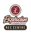 Explosion Gymnastics Rec Center - Lloydminster Kids Gymnastics Programs