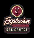 ExplosionGymnasticsRecCenter_Logo_800px.