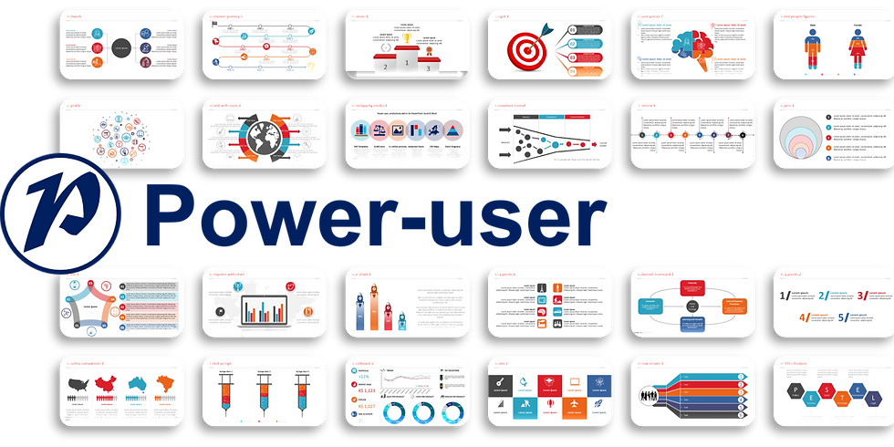 Power-user live training! 🚀