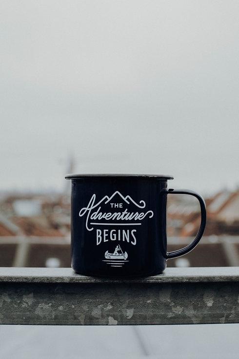 adventure mug.jpg