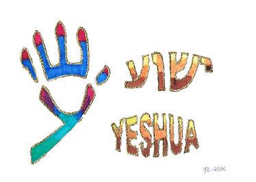 Yeshua-Bild-YB_2016_edited.jpg