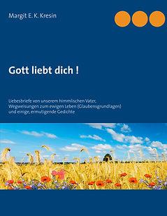 Cover Gott liebt dich!.jpg