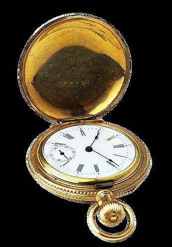 vintage-watch-2845034_1920_edited.png