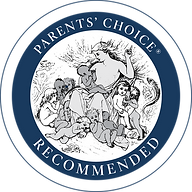 Parents Choice Award.png