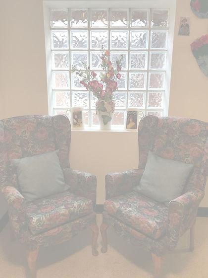 chairs%20with%20window_edited.jpg